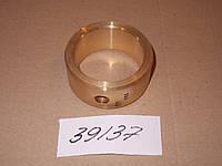 Втулка распредвала промежуточная ЯМЗ (номинальный размер), 236-1006037-А