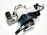 Двигатель квадроцикла ATV детский, фото 2