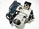Двигатель квадроцикла ATV детский, фото 3