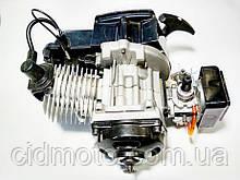 Двигатель квадроцикла ATV детский