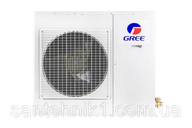 Gree Versati II GRS-CQ6.0Pd/Na-K, фото 2