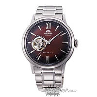 Часы ORIENT RA-AG0027Y10B