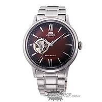 Годинник ORIENT RA-AG0027Y10B