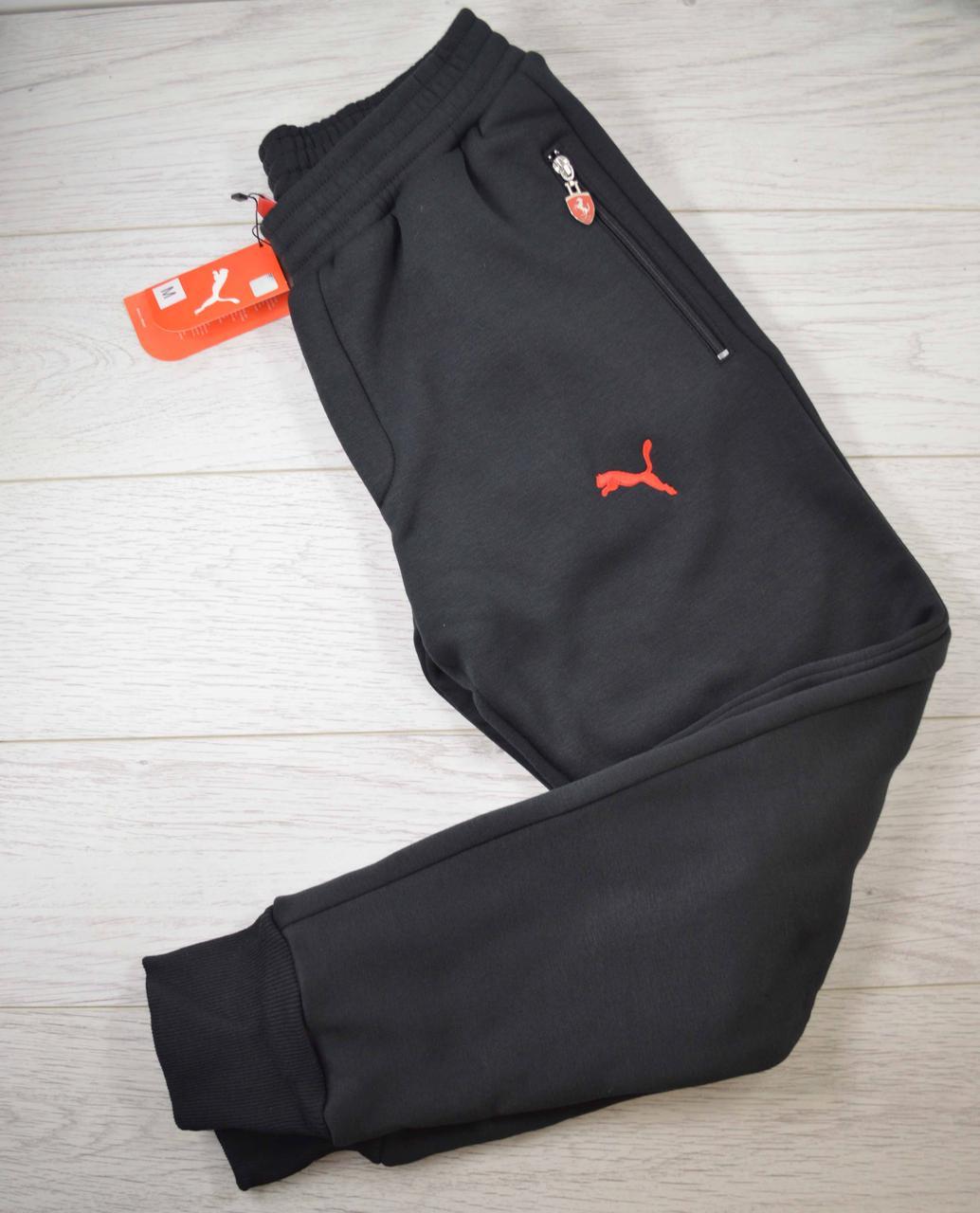 Мужские штаны Puma Пума