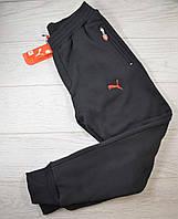 Мужские штаны Puma Пума, фото 1