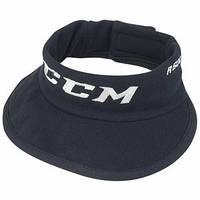 Защита шеи CCM NGR500 JR детская