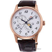 Часы ORIENT RA-AK0001S10B