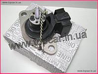 Подушка двигуна права на Renault Kangoo 1.5 DCI ОРИГІНАЛ 8200253037