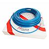 Одножильний гріючий кабель Nexans TXLP/1R (45,7 м) 1280/28, фото 2