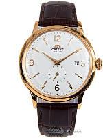 Часы ORIENT RA-AP0001S10B