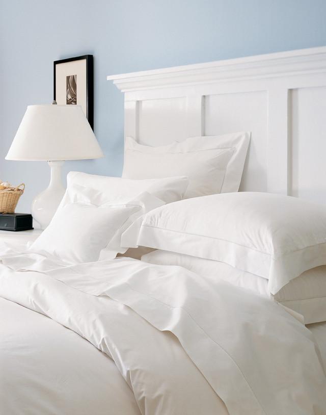 Комплект семейный постельного белья