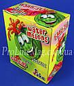 Жевательная резинка Jake Water Melons Bubble Gum, фото 2