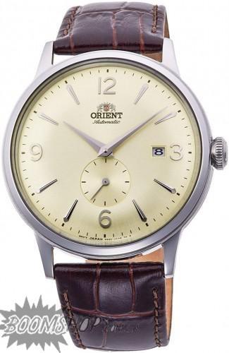 Часы ORIENT RA-AP0003S10B
