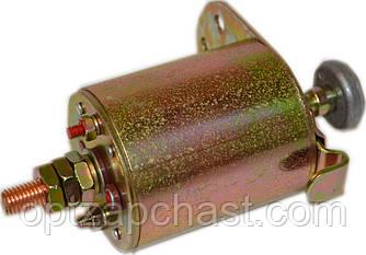 Выключатель массы батарей (большой) КамАз, ЯМЗ ВБ-404ЖО1ФТ2662