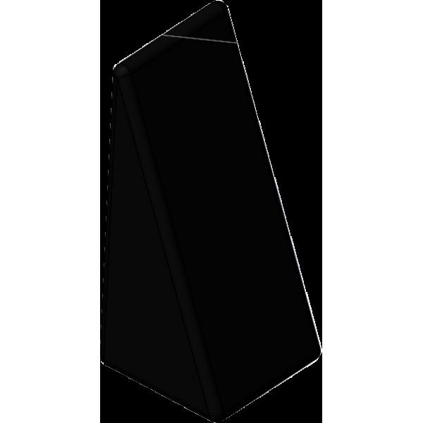 Треугольник угол детский