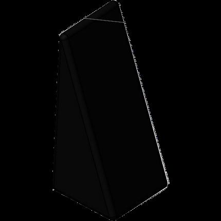 Треугольник угол детский, фото 2