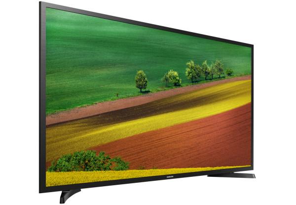 Телевизор Samsung UE32N4500AUXUA+Бесплатная доставка!