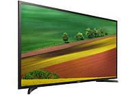 Телевизор Samsung UE32N4500AUXUA+Бесплатная доставка!, фото 1