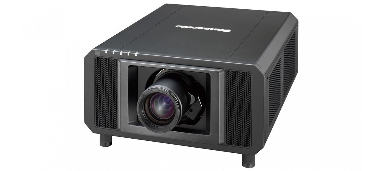 DLP Проектор Panasonic PT-RQ13KE (PT-RQ13KE)