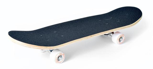 Классические скейтборды