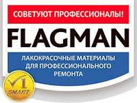 """Лакокрасочная продукция """"Flagman"""""""