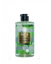 Мицеллярная вода с золотом BioWorld Luxury Therapy