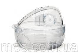 Инфузионный набор МИО (MIO) серый