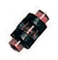 Мушка Megaline 180/21 D.3 (180/0021D3)