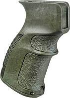 Рукоятка Пистолетная Fab Defence Ag для Ак-47/74 (Сайга) (Ag-47-G)