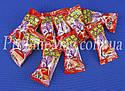Жевательная резинка Jake Red Explosion Bubble Gum, фото 3