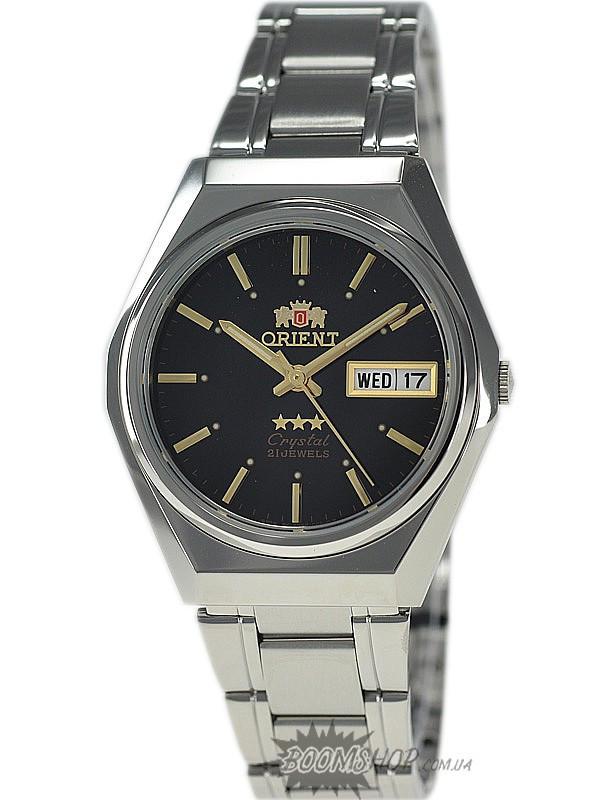 Часы ORIENT SAB06005B