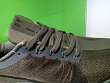 Мужские кроссовки в стиле Zoom Pegasus 35 Turbo Green, размеры с  41 по 45, фото 2