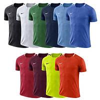 Футбольная форма Nike Challenge II SS Jersey 893964 (Оригинал)