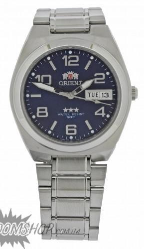 Часы ORIENT SAB08002D
