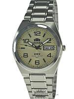 Годинник ORIENT SAB08003C