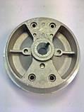 Магнит (ротор магнето) , фото 2