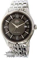 Часы ORIENT SAC04003A
