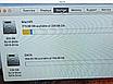 Высокопродуктивный и надежный Apple Mac Mini A1347. Супер скорость на SSD 512Gb, фото 6