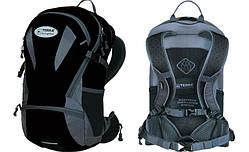 Вело рюкзак Terra Incognita Velocity 16 черный