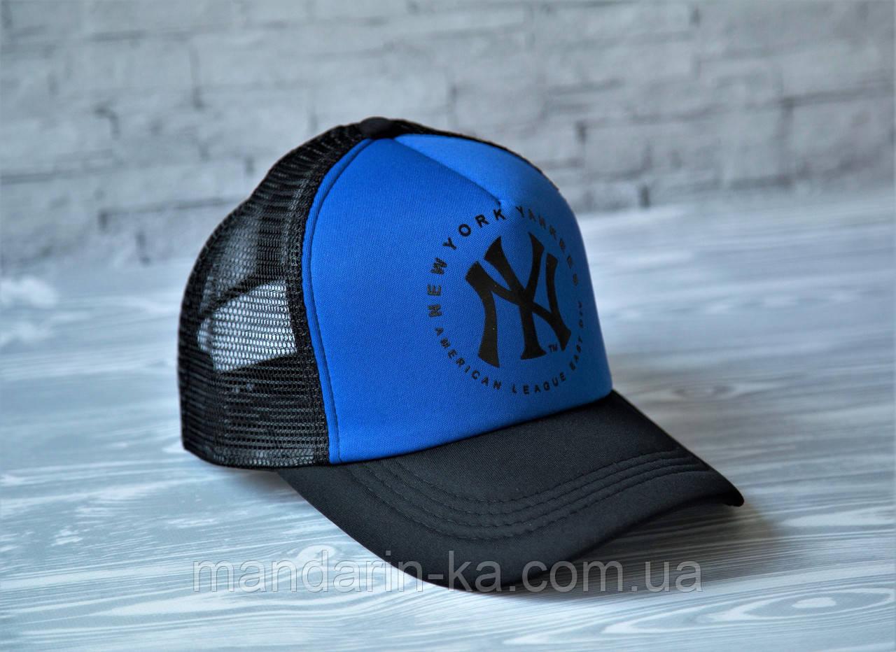 Кепка бейсболка блайзер