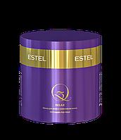 Estel professional Маска для волос с комплексом масел Q3, 300 мл