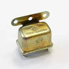 Реле РС530  (метал.корпус) КАМАЗ (24в)