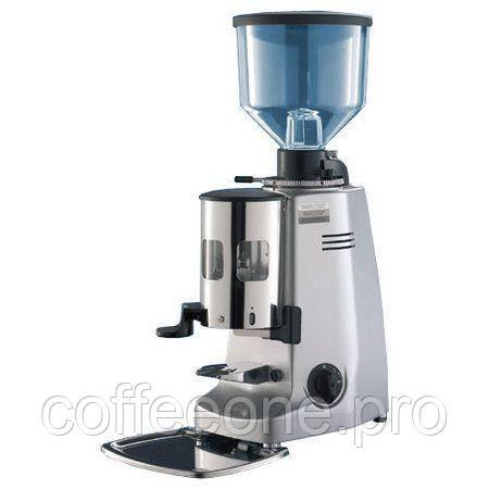 Кофемолка Mazzer Major Automatic б/у
