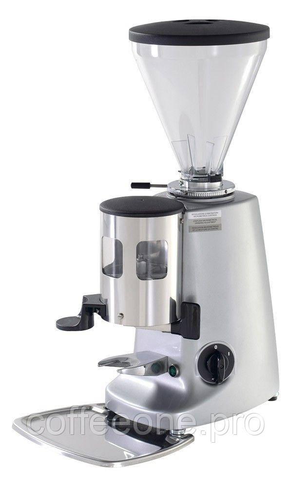 Кофемолка Mazzer Super Jolly Automatic б/у