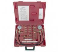 Тестер давления жидкости в тормозной системе 318-0237 ANDRMAX (Китай)