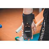 Крюки для турника, тяги и штанги Onhillsport (OS-0308), фото 2