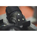 Крюки для турника, тяги и штанги Onhillsport (OS-0308), фото 3