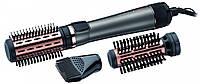 Фен-щітка Remington AS8810 Keratin Protect