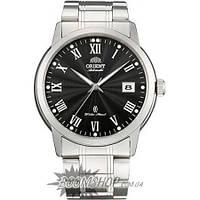 Наручные часы ORIENT SER1T002B