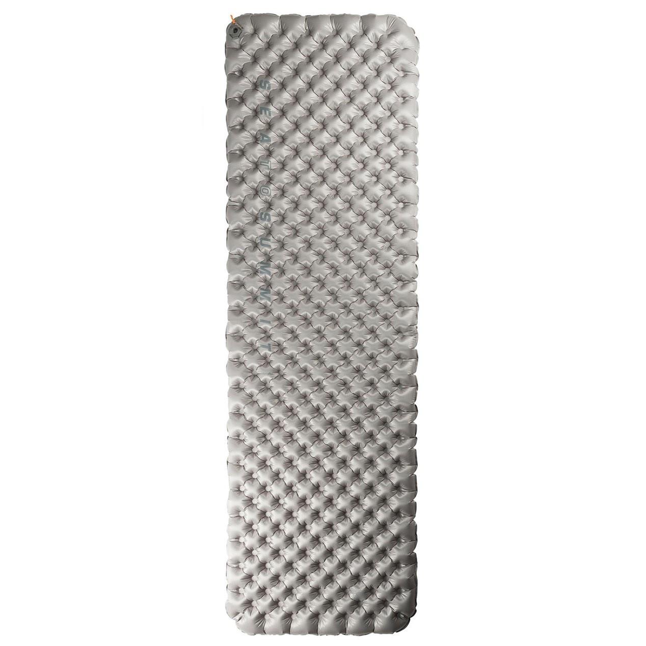 Надувний килимок Sea to Summit Air Sprung Comfort Plus Mat Regular Rectangular